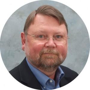 Carl S. Hornfeldt, PhD, RPh